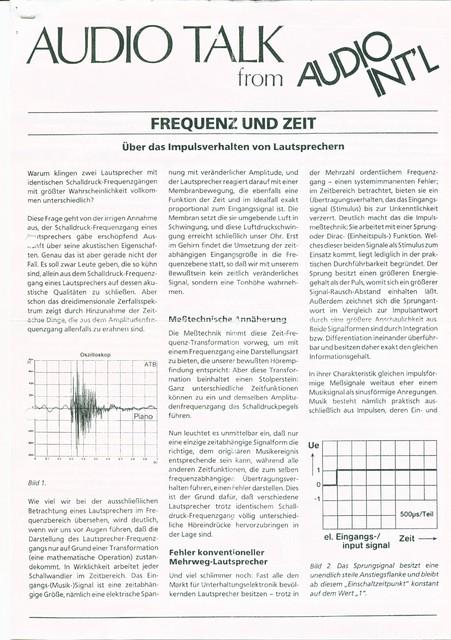 Frequenz Und Zeit4