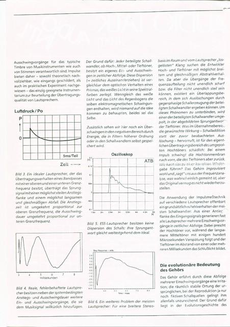 Frequenz Und Zeit5