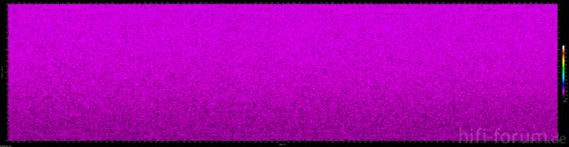 -120dB Bei 16-Bit