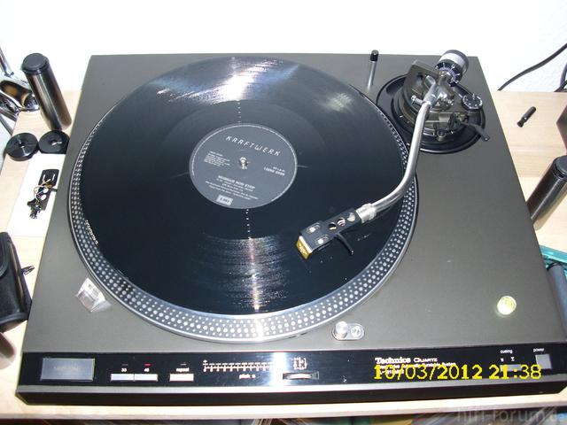 SL 1610 MK2