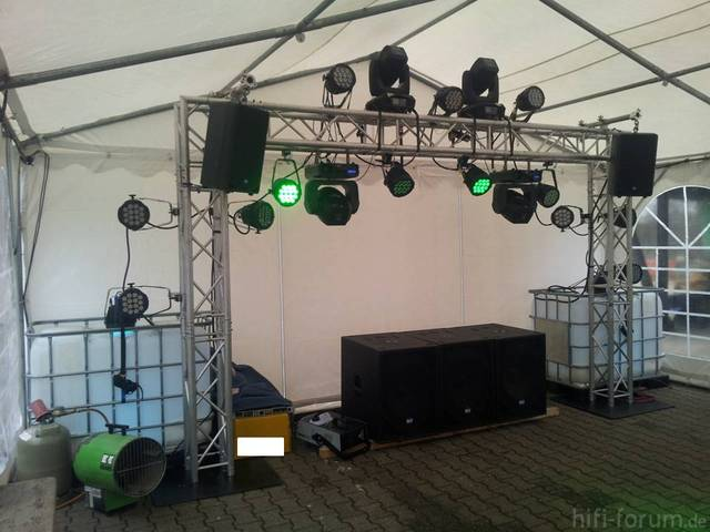 Bobby Mazzo Bar also Heineken Jazzaldia 2016 together with Holi One Festival Mit in addition Pa Sys En further Ad 181082 TW AUDIO B30 Ersatz Speaker LAGER FUND 2 St C3 BCck Top. on tw audio b30
