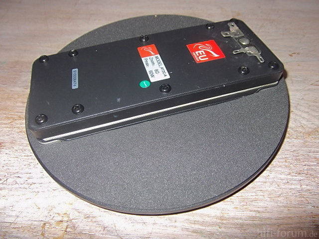 DSCF0035