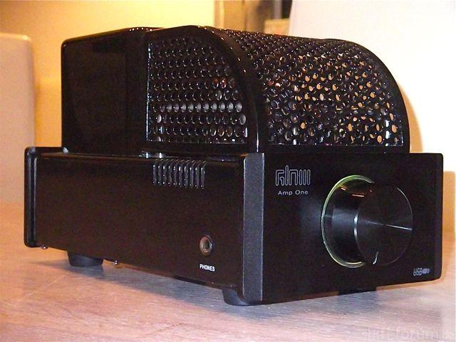 DSCF0091