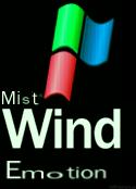 Winnt+