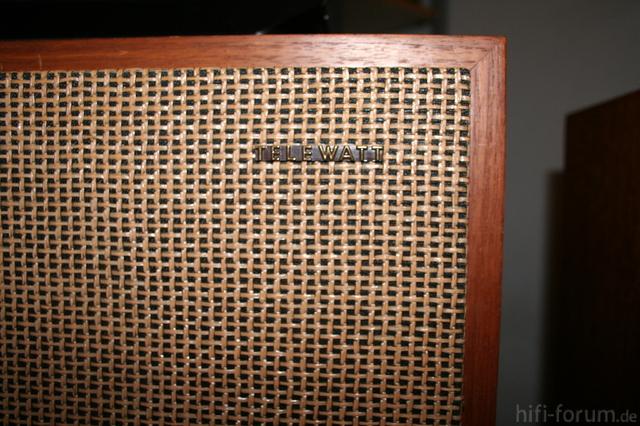 LB 88 Telewatt Bj 1962