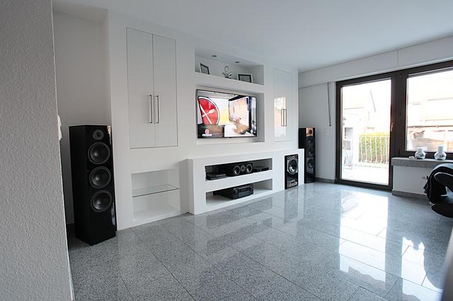 bilder eurer wohn heimkino anlagen allgemeines hifi forum seite 769. Black Bedroom Furniture Sets. Home Design Ideas