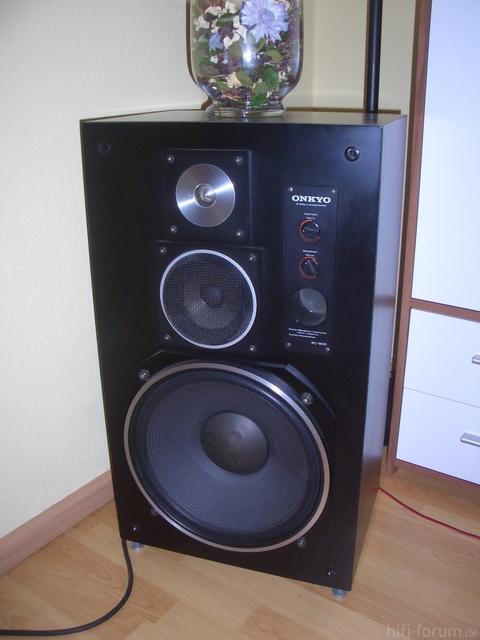 Onkyo SC-900