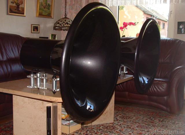thread f r sonics liebhaber besitzer lautsprecher hifi. Black Bedroom Furniture Sets. Home Design Ideas