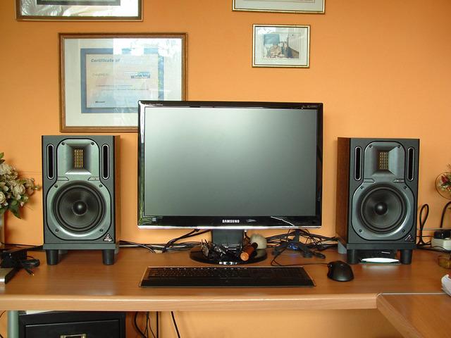 Monitore-1