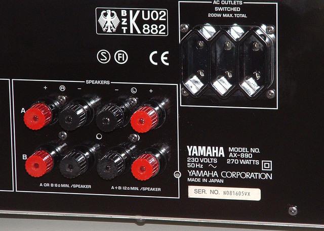 Yamaha-T-Nr