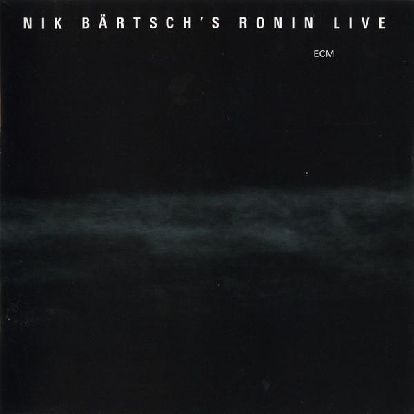 ronin live