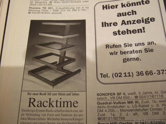 Rack4