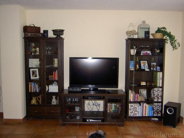 optimale positionierung der ls lautsprecher hifi forum. Black Bedroom Furniture Sets. Home Design Ideas