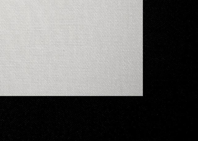 180307 Alphaluxx Barium Deep Black One   Foto Michael B  Rehders 02