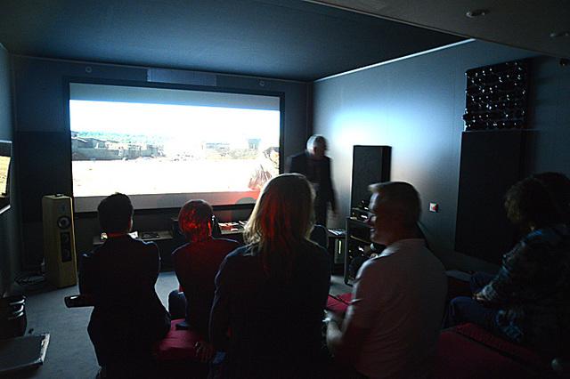 Forum - JVC - Kino - Foto Michael B. Rehders_MBR6152