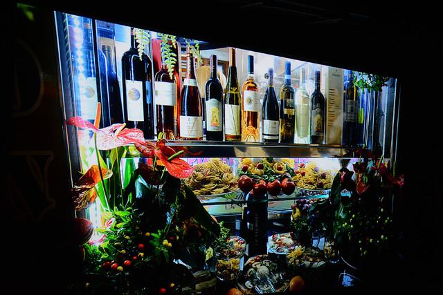 JVC DLA X5500   Screenshot   Low Latency   Ein   Foto Michael B  Rehders MBR0001