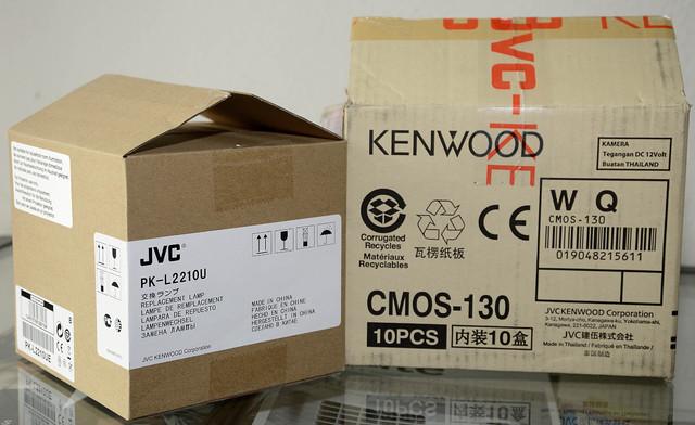 JVC PK-L2210U - Original-Versandverpackung_MBR3191