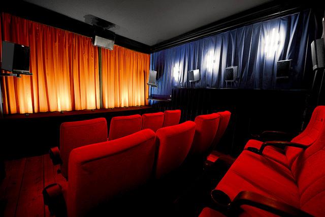 Lumière mit 12 Plätzen - Foto Michael B. Rehders_MBR3158