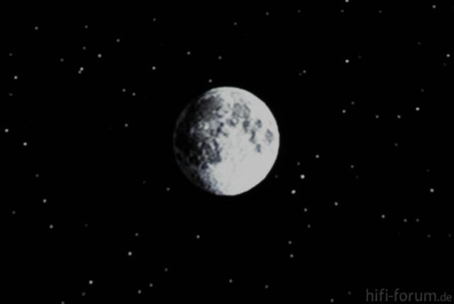 Mond Iris Ein DSC7551