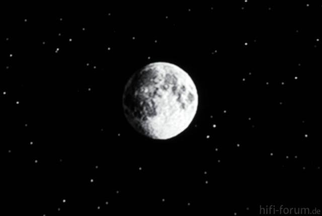 Mond Original