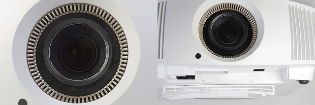 Sony VPL-VW520 - ohne Filter - Foto Michael B. RehdersMBR002
