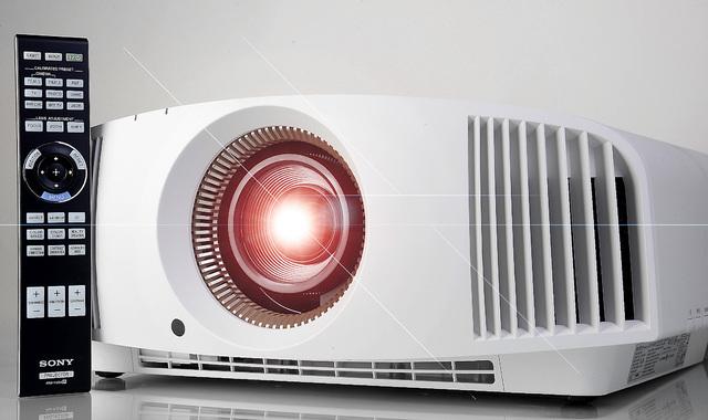 test sony vpl vw520es projektoren beamer hifi forum. Black Bedroom Furniture Sets. Home Design Ideas