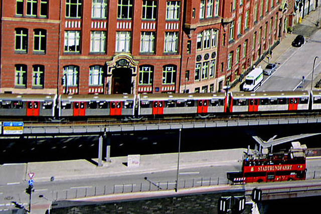 Test - Hamburg-Panorama - JVC X500_MBR2848