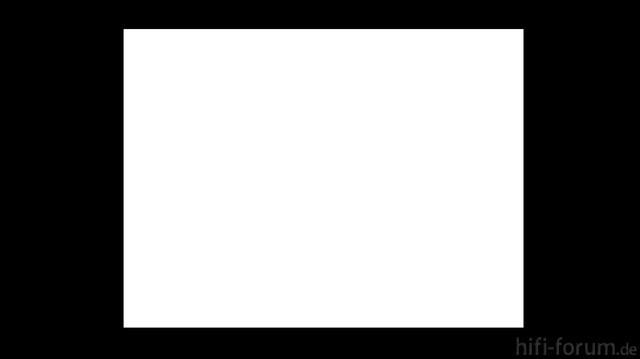 Weißbild Original 100 IRE
