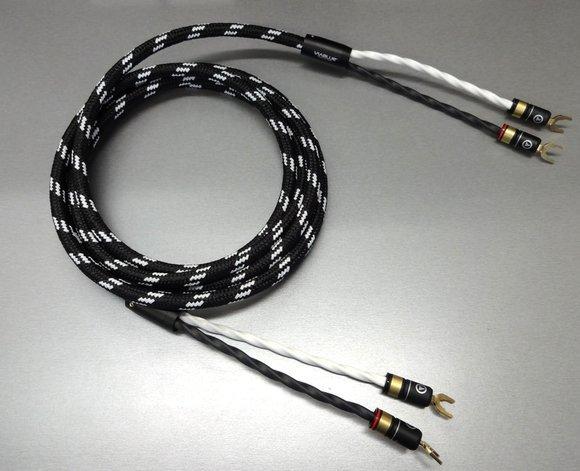 Erfreut Differenz Zwischen Stromführendem Kabel Und Neutralem Kabel ...