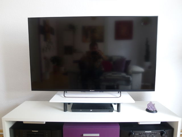 suche tv aufsatz tv erh hung kaufberatung fernseher hifi forum. Black Bedroom Furniture Sets. Home Design Ideas