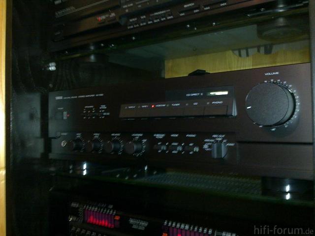 Ax530
