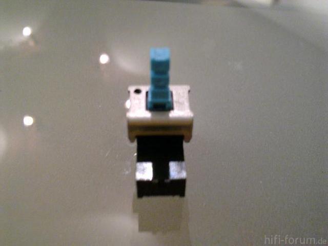 Schalter Ax530 2