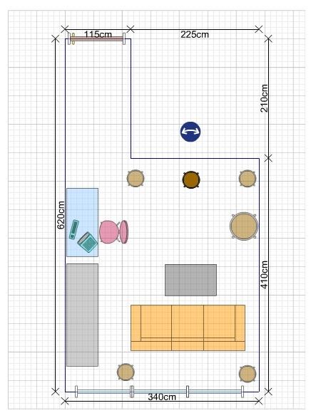 Raumaufteilung Neu 1