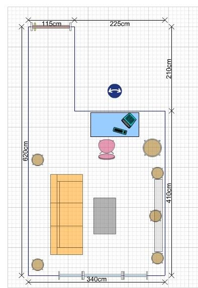 Raumaufteilung Neu 2