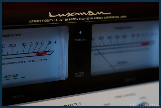Luxman3