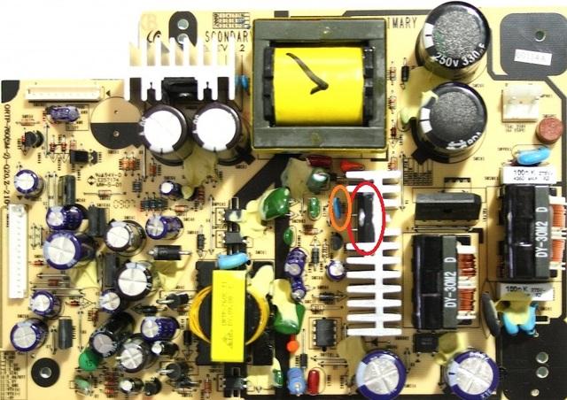 ht z210 defekt elektronik stereo surround hifi forum. Black Bedroom Furniture Sets. Home Design Ideas