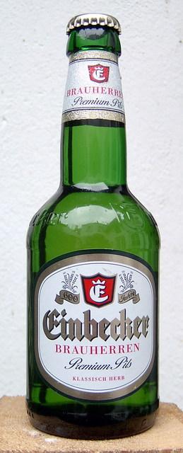 1433 2008 03 08 Einbecker Brauherren Premium Pils