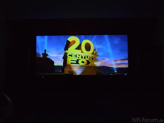 Kino 2