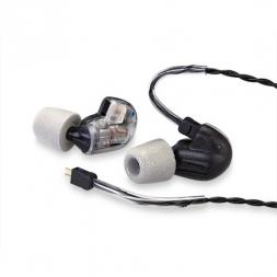 Westone Um3x Mit Wechselbarem Kabel