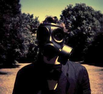 Steven Wilson Insurgentes