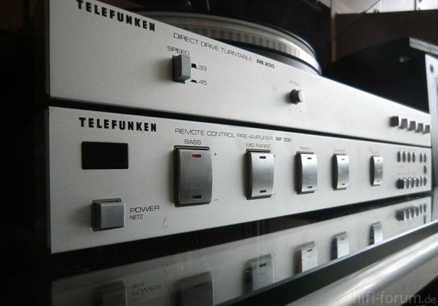 Telefunken 3