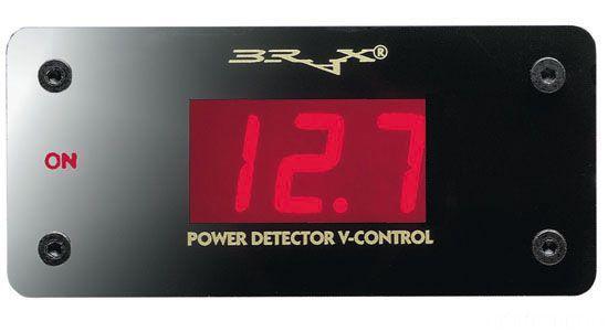 Brax PowerDetector