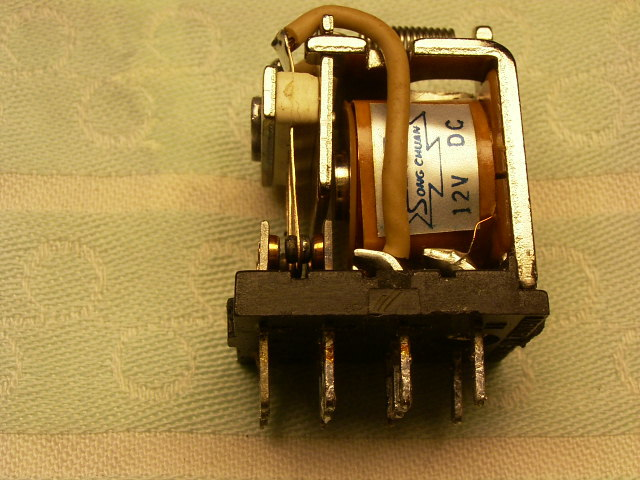 RIMG0013 (2)