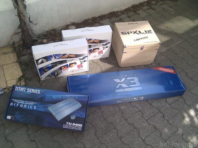 IMG 20110507 120536
