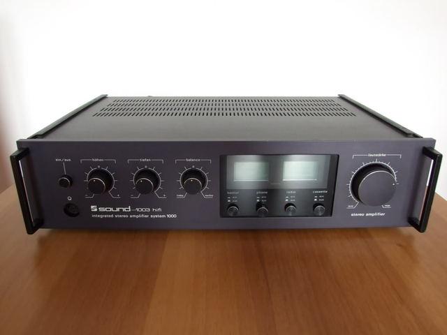 DSCF5556