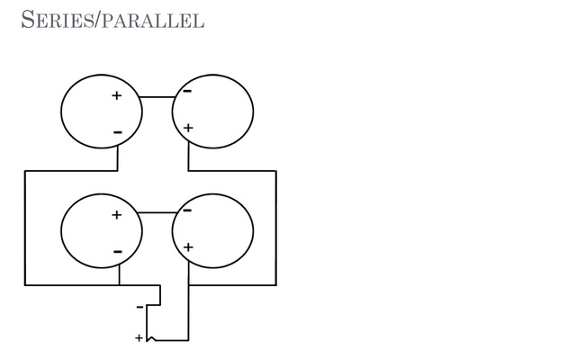 Serie_parallel