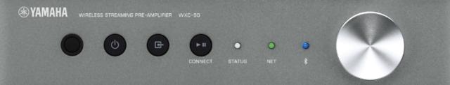 YAMAHA-WXC-50-vorne