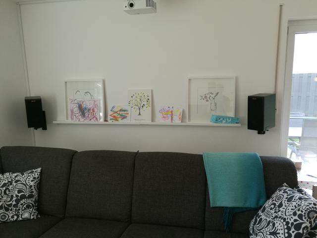 Konsole Hinter Sofa konsole hinter sofa amazing am nchsten tag konnte ich die drei