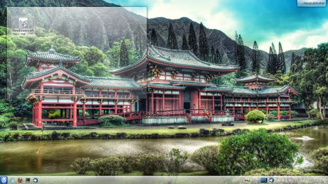 Bildschirmfoto1