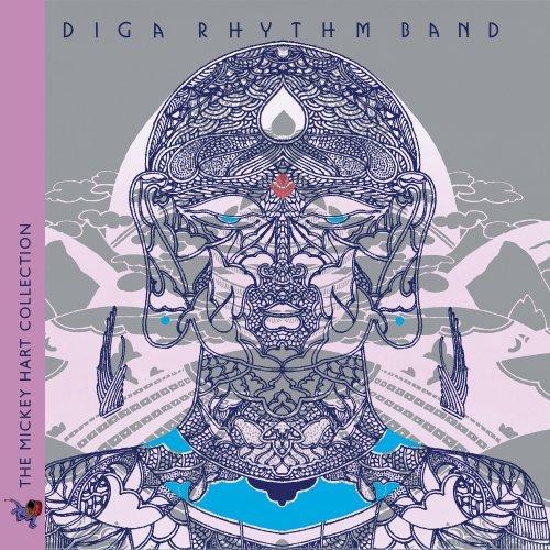 Diga Rhythm Band B0013LKZV4 L